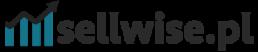 Sellwise - logo