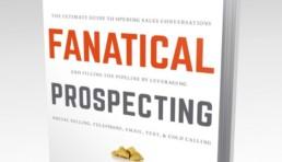 Fanatyczny prospecting
