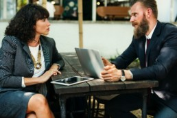 Outsourcing rekrutacji handlowców