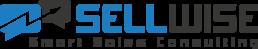 Logo Sellwise - Doradztwo w sprzedaży, Szkolenia Sprzedażowe