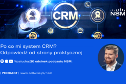 po-co-ci-system-crm