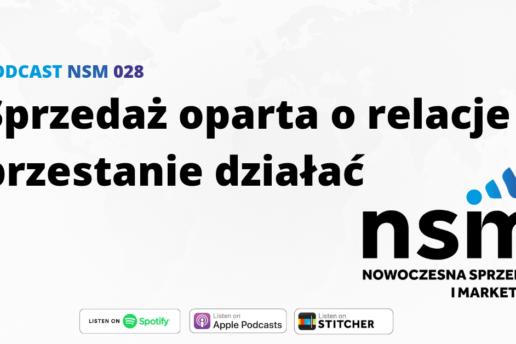 NSM 28