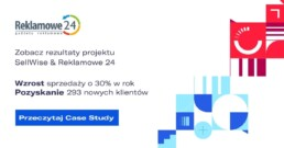 referencje-reklamowe24