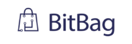 bitbag