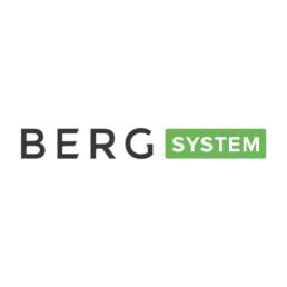 bergsystem-logo