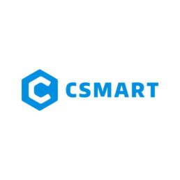 cmasrt-logo
