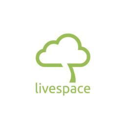 livespace-logo