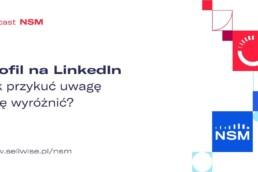 jak-tworzyc-profil-na-linkedin