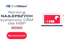 ranking-systemow-crm-2020