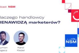 handlowiec-a-marketingowiec