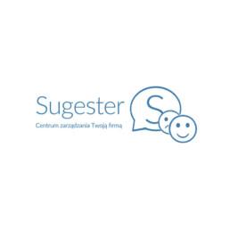 sugester-logo