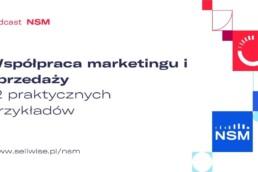 wspolpraca-marketingu-i-sprzedazy