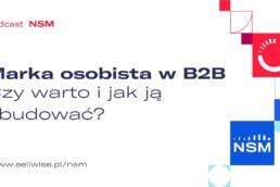 marka-osobista-w-b2b