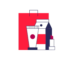 ikona-branżowa_FMCG2