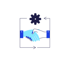 ikona-branżowa_usługi B2B