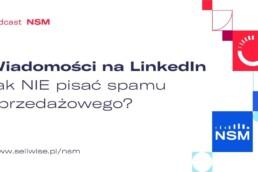 jak-nie-pisac-spamu