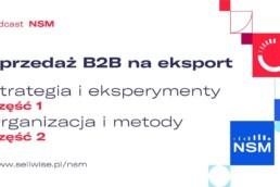 sprzedaz-b2b-na-eksport