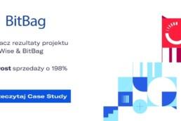 bitbag-referencje