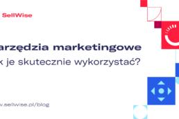 narzedzia-marketingowe