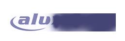 alumetal-logo