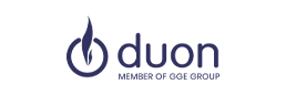 duon-logo