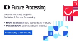 future-processing-referencje