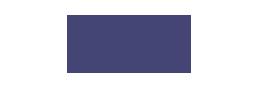Huta-Julia-logo