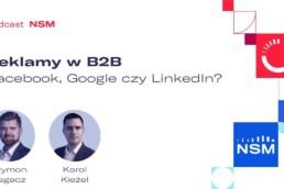 reklamy-w-b2b