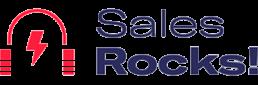 sales-rocks