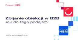zbijanie-obiekcji-w-b2b