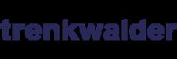 trenkwalder-logo
