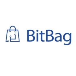 bitbag-logo