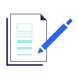 ikona-szkolenia