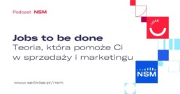 teoria-jobs-to-be-done