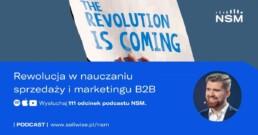 rewolucja-w-sprzedazy-i-marketingu