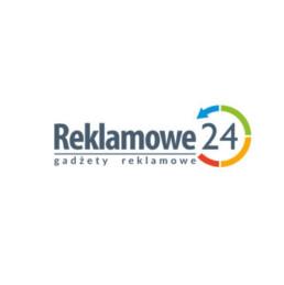 reklamowe24-logo