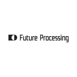 future-processing-ikona