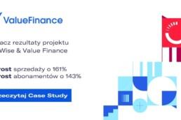 valuefinance-referencje