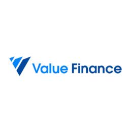 value-finance-logo