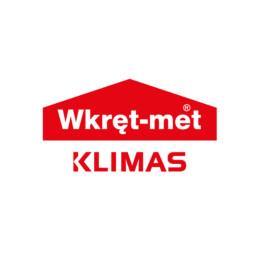wkret-met-klimas-logo