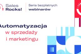 automatyzacja-w-sprzedazy-i-marketingu