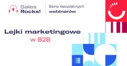 lejki-marketingowe-w-b2b