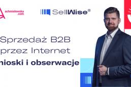 sprzedaz-b2b-przez-internet