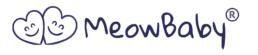 meowbaby-logo