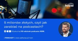jak-zarabiac-na-podcastach