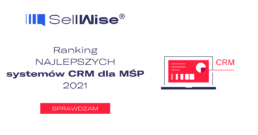 ranking-systemow-crm