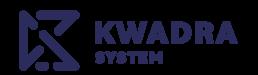 kwadra-system-logo