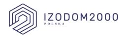 izodom2000-logo