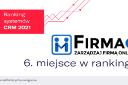 firmao-ranking-systemow-crm