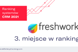freshworks-ranking-systemow-crm